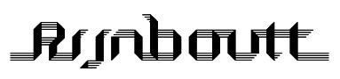 Rijnboutt logo